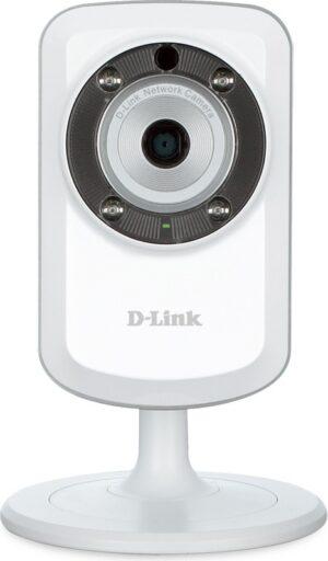 DCS-933L