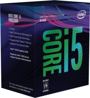 BX80684I58600
