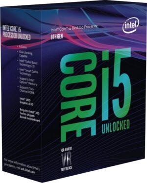 BX80684I58600K
