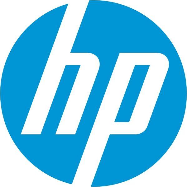 "Toner Original HP Cyan, nr.203A, pentru Color LaserJet Pro M254 M280 M281, 1.3K, incl.TV 0.8 RON, ""CF541A"""