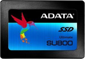 ASU800SS-128GT-C