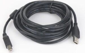 CCF-USB2-AMBM-10