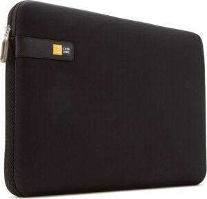 LAPS-116 BLACK