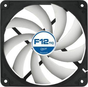 F12 TC