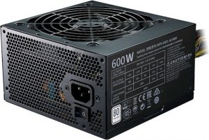 MPX-6001-ACABW-EU