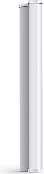 """ANTENA Directionala TP-LINK exterior, Sector, 5GHz 19dBi, 2×2 MIMO """"TL-ANT5819MS"""" (include TV 1.00 lei)"""