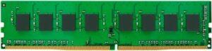 GLJF-DDR4-4G2133