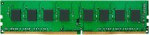 GLLF-DDR4-4G2400
