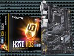 H370 HD3