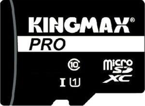 KM-PS04-16GB-PRO