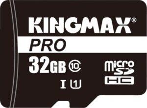 KM-PS04-32GB-PRO