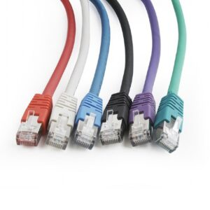 BundlePC2M16PCS