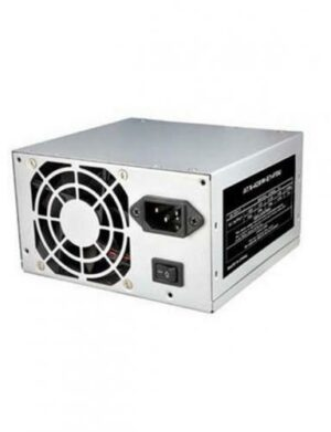 OEM-ATX-500W-E1