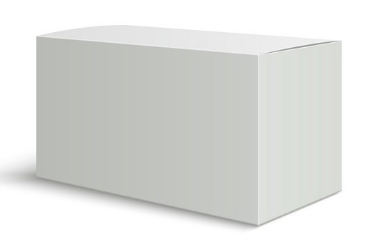 "Toner WB Black, TN3130/3170/3230-WB, compatibil cu Brother HL-5240|5240|5250|5270|5280|DCP-8060|8065|MFC-8460N|8860, 3.5K, incl.TV 0 RON, ""TN3130/3170/3230-WB"""