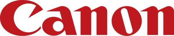 "Combo-Pack Original Canon CMYKPB, CLI-526VP, pentru Pixma IP4850|MG5150|MG5250|MG6150|MG8150, , incl.TV 0.11 RON, ""BS4540B017AA"""