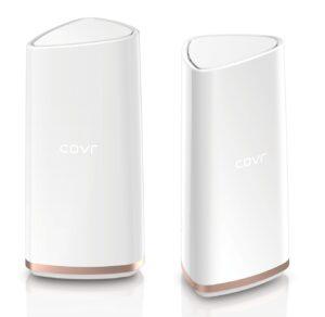 COVR-2202