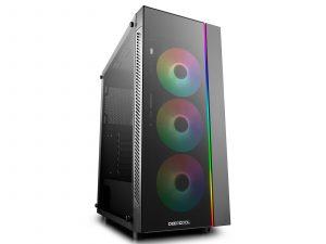 MATREXX 55 ADD-RGB 3F