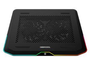 N80 RGB