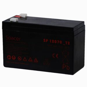 SP-BAT-12V7AH