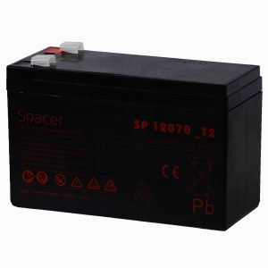 SP-BAT-12V7AH-R
