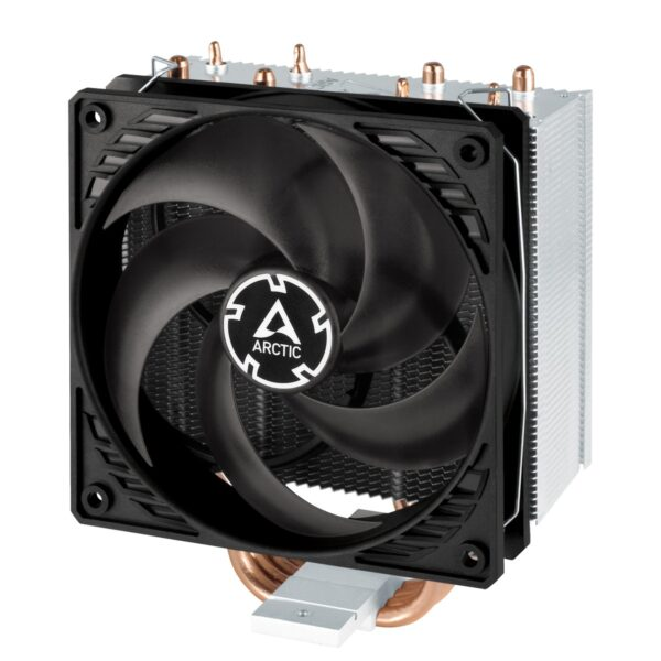 "COOLER ARCTIC, skt. universal, racire cu aer, vent. 120 mm, 1800 rpm, ""Freezer 34"""