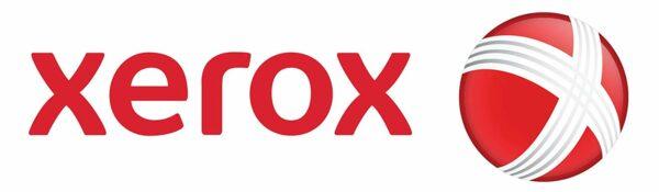 "Toner Original Xerox Black, 106R01484, pentru Ph 6140, 2K, incl.TV 0.8 RON, ""106R01484"""