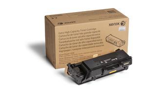 "Toner Original Xerox Black, 106R03623, pentru Ph 3330 WC 3335 WC 3345, 15K, incl.TV 0.8 RON, ""106R03623"""