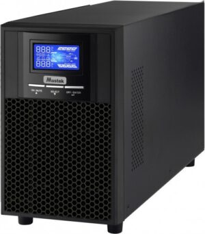 3000-LCD-ON-T20