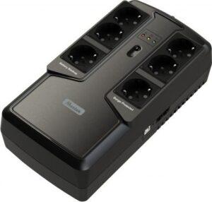 600-LED-OFF-T10