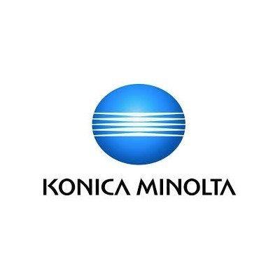 "Toner Original Konica-Minolta Yellow, TN50Y, pentru Bizhub C3100P, 3K, incl.TV 0 RON, ""A0X5254"""