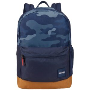 CCAM-1116 DRESS BLU CAMO/CUMIN