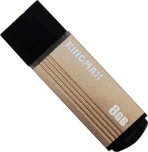 KM-MA06-8GB/Y