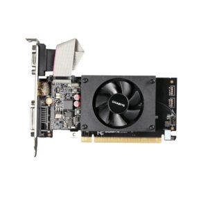 N710D3-2GL