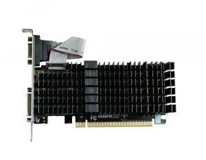 N710SL-1GL