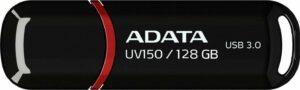 AUV150-128G-RBK