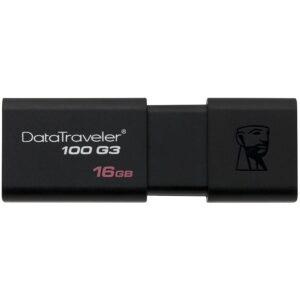 DT100G3/16GB