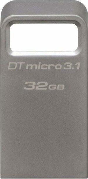 DTMC3/32GB