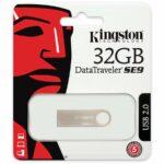 DTSE9H/32GB