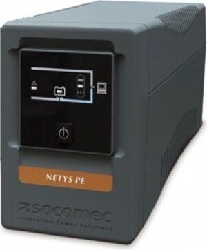NPE-0650