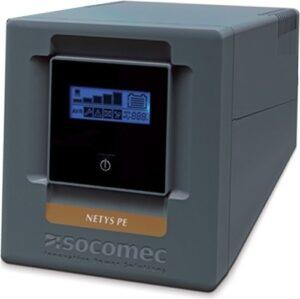 NPE-1000-LCD