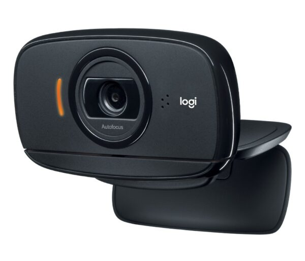 "CAMERA WEB LOGITECH, Camera 720p HD, ""C525"" ""960-001064"""