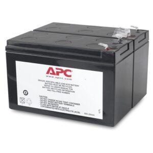 APCRBC113