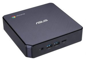CHROMEBOX3-N007U