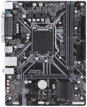 H310M-DS2