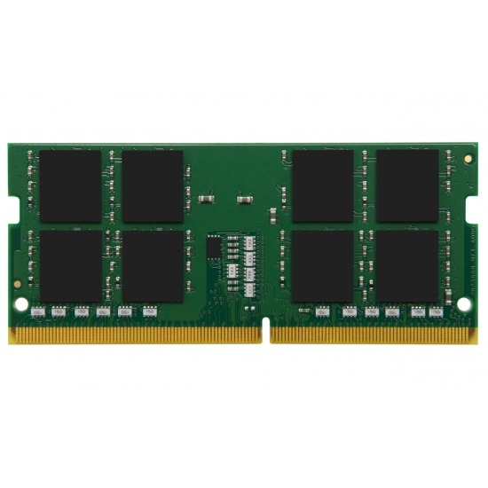 "SODIMM KINGSTON DDR4/2400 8GB ""KCP424SS8/8"""