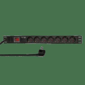PDU7C01