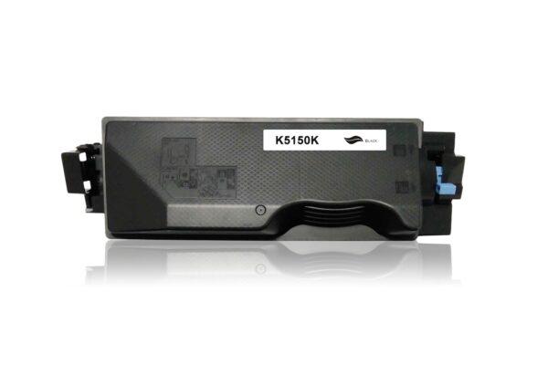 "Toner Original Kyocera Black, TK-5150K, pentru M6535|P6035, 12K, incl.TV 0.8 RON, ""TK-5150K"""