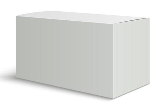 "Toner WB Black, Q5949X/Q7553X-WB, compatibil cu HP LJ M2727NF|M2727NFS|P2014|P2015|P2015D|P2015DN|P2015N|P2015X |1320|3390|3392, 6K, incl.TV 0.8 RON, ""xxQ5949X/Q7553X-WB"""