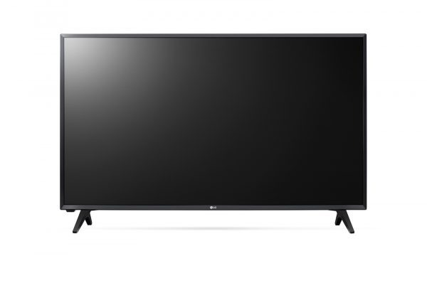 "Televizor LG 32LK500BPLA 32″, LCD, HD 1366*768, Down Firing, boxe 2*10W, DVB-T2/C/S2, CI+ 1.3, HDMI, USB, LAN, Component, slot CI, RF, SPDIF, telecomanda cu baterii incluse, VESA 100*100, negru ""32LK500BPLA"""