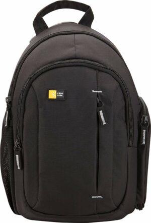 TBC-410 BLACK